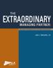 The Extraordinary Managing Partner