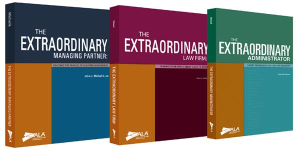 The Extraordinary Bundle!