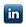 LinkedIn and